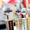 Up to 42% Off at The World Expo Of Beer