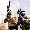 Up to 53% Off Paintball Packages