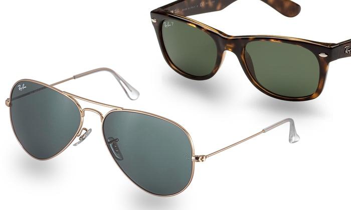 ray ban returns  Ray-Ban Sunglasses