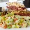 Up to 36% Off Dinner at Epstein's Kosher Deli