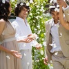 Up to 86% Off Wedding and Event Planning