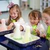 40% Off Kids' Science-Lab Visit at Little Beakers