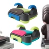 Safety 1st Store N Go Booster Car Seat