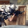 Up to 57% Off at Valhalla Indoor Airsoft