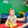 My Gym Buckhead –Up to 52% Off Children's Fitness