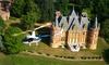 Helico sun - Helico sun: Vol en hélicoptère du Pays aux Pierres Dorées, Beaujolais ou Lyon dès 109 € avec Helico Sun