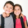 80% Off at Bridges Preschool