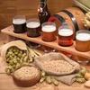 Atelier brassage et fabrication de bière artisanale