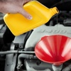 66% Off Car-Care Package at Gene Messer Ford