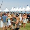 39% Off California Wine Festival Admission
