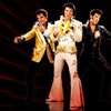 Elvis Lives! – Up to 34% Off Tribute Show