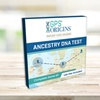 30% Off GPS Origins DNA Test & Report