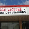 50% Off Any Vacuum Service