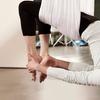 50% Off Zumba or Antigravity Yoga Classes