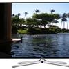 "Samsung 65"" Class LED 240Hz 1080p Smart HDTV"