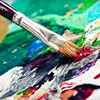 Up to 61% Off BYOB Painting Class in Cleveland