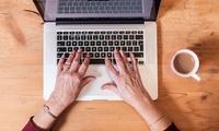 Online Entrepreneurship Course from iGrow Academy (89% Off)