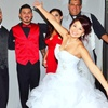 Half Off Wedding-Photography Packages