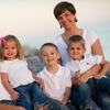 89% Off Photo Shoot and Images