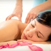 Up to 55% Off Choice of Spa Service in Racine
