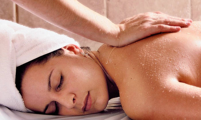 In Loving Hands Massage Therapy - Pikesville: One 60- or 90-Minute Massage or Three 60-Minute Massages at In Loving Hands Massage Therapy (Up to 59% Off)
