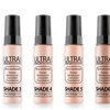 Luminess Air Air-Brush Ultra Foundation