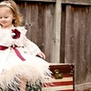 83% Off from Hazy Skies Photography
