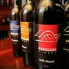 Arrigoni Winery – Up to 50% Off Wine Tasting