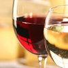 Robust Wine Bar & Cafe – $80 for Dinner for Two