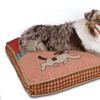 Aspen Pet Quilted Bedding