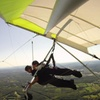 Up to 30% Off Tandem Hang Gliding Experience  at Hangar 3