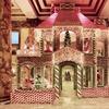Historic Luxury Hotel in San Francisco