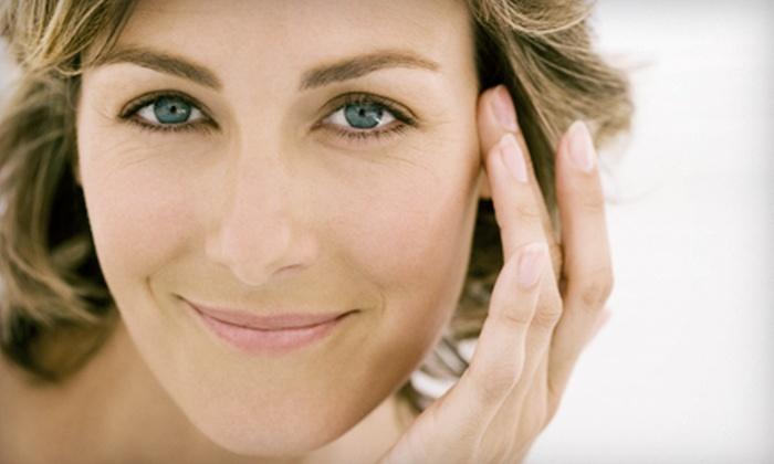 Goldfingers Skin Care Salon - Altamonte Springs: 15, 30, or 45 Units of Botox at Goldfingers Skin Care (Up to 52% Off)