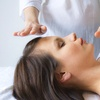 Up to 53% Off Reiki, Massage, or Wrap
