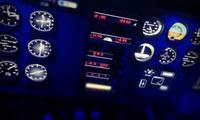 $509 en vez de $1800 por hora de vuelo en simulador de Cessna 172 con instructor profesional en Flight Experience