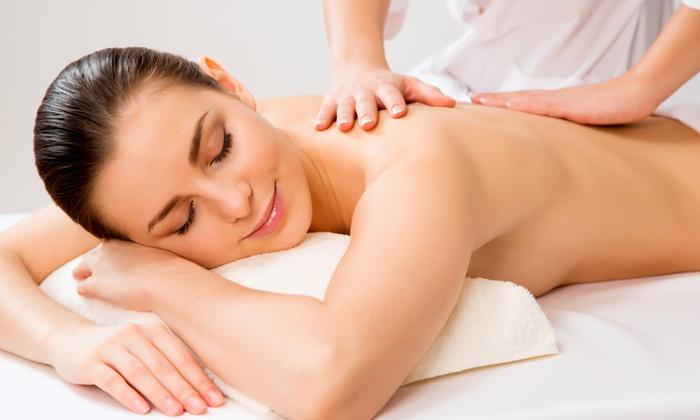 Centro estetico Primavera - Centro Estetico Primavera Di Cancarini Maura & C. SNC: Fino a 3 massaggi di 50 minuti a scelta da 19,90 €