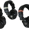 NHL DJ Headphones