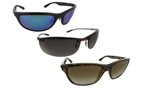 Ray-Ban Men's Sunglasses