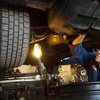 45% Off Auto Maintenance and Repair