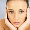 Up to 56% Off Botox or Dysport at Aura Skin Spa