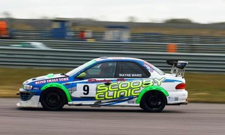 Sportech Motorsport