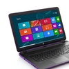 """HP Pavilion 17.3"""" Laptop with 1.8GHz AMD Quad-Core Processor"""