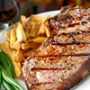 Up to 45% Off Gastropub Fare at BJ Ryan's in Norwalk