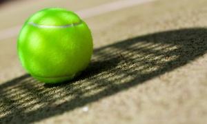 Fatenis: 6 o 12 horas de alquiler de pista de pádel o tenis desde 24,95 € en la Federación Andaluza de Tenis