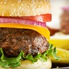 Up to 53% Off Pub Dinner at Friendly Confines