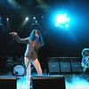 Up to 52% Off Led Zeppelin Tribute Concert