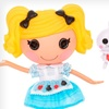 $21.99 for a Lalaloopsy Rag Doll