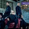 Everclear – Up to 41% Off Concert