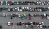 Up to 53% Off Parking at Skyport Facility