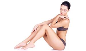 CENTRO BENESSERE & SPA ELISIR: 10 sedute snellenti con trattamento Slim Up presso il Centro Benessere & Spa Elisir (sconto 90%)